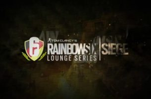 Six-Lounge-Series (SLS) Open-Qualifier beginnen! ELY ist dabei!